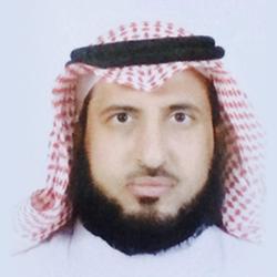 باسل عبد الله